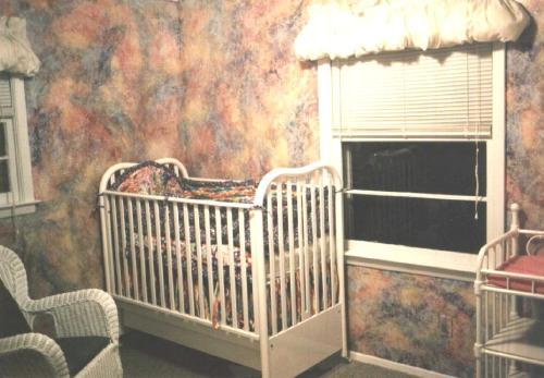 babys-cradle11