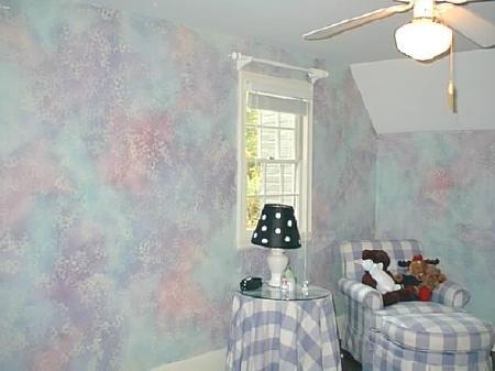 babys-room-corner