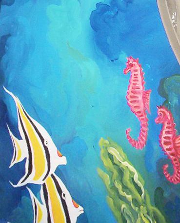mural113