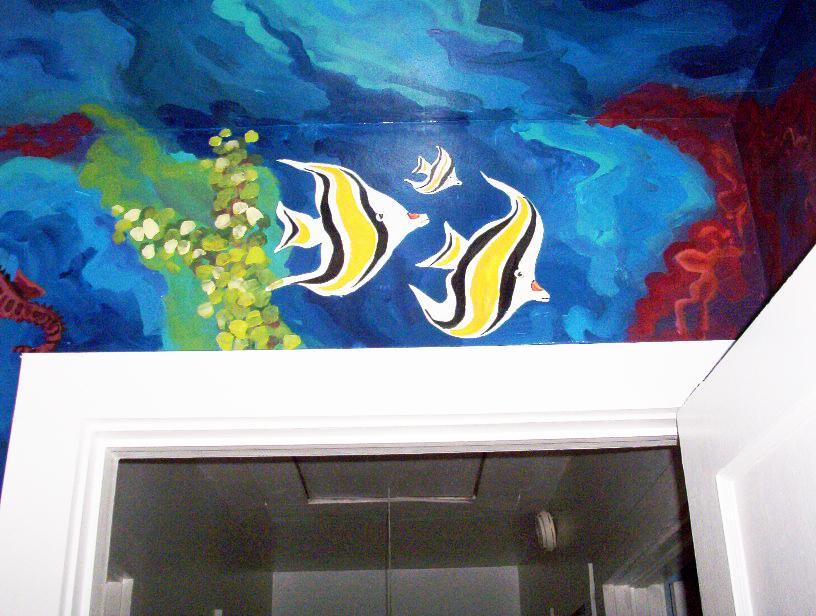 mural116