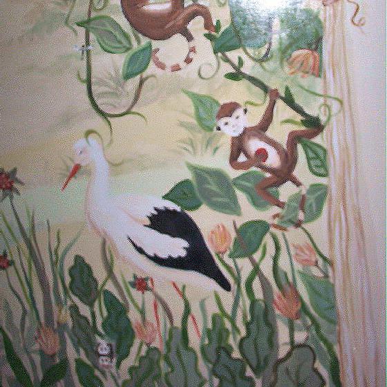 mural126