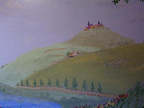 mural132