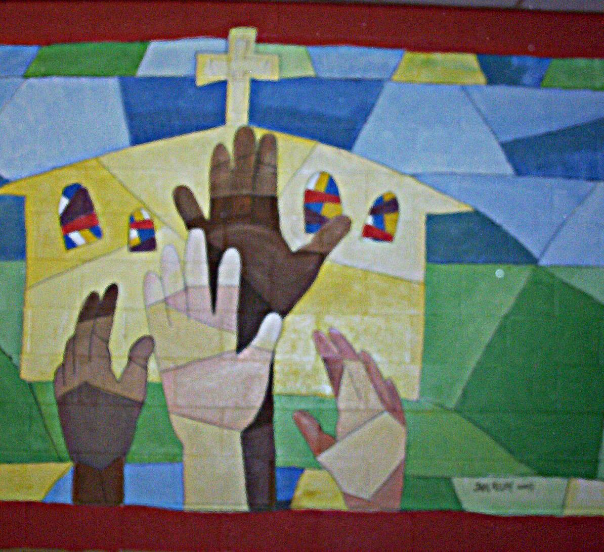 mural42