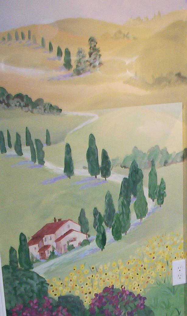 mural24