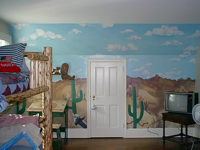 maxs-room-mural