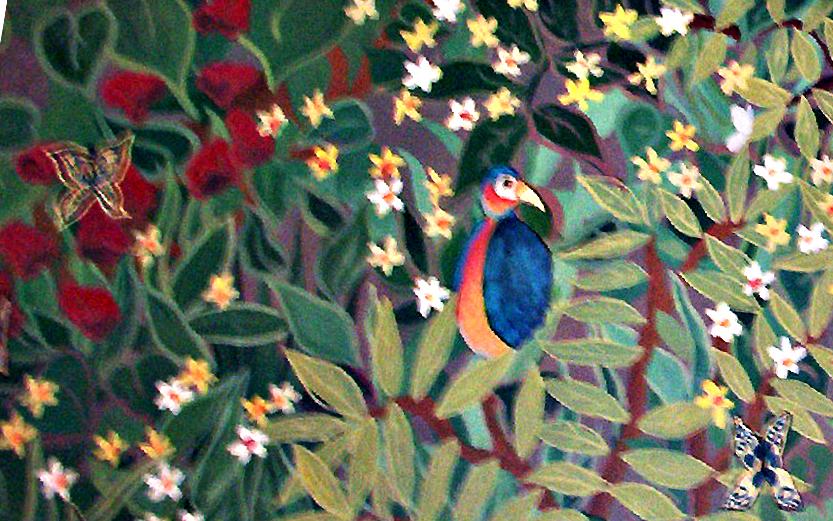 mural108