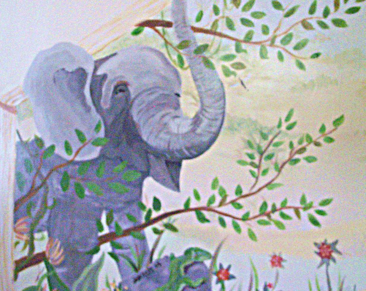mural125
