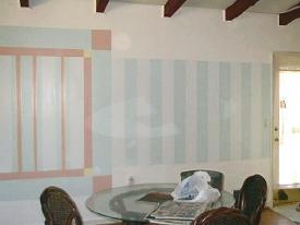 mural127