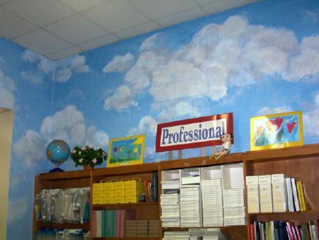 mural139