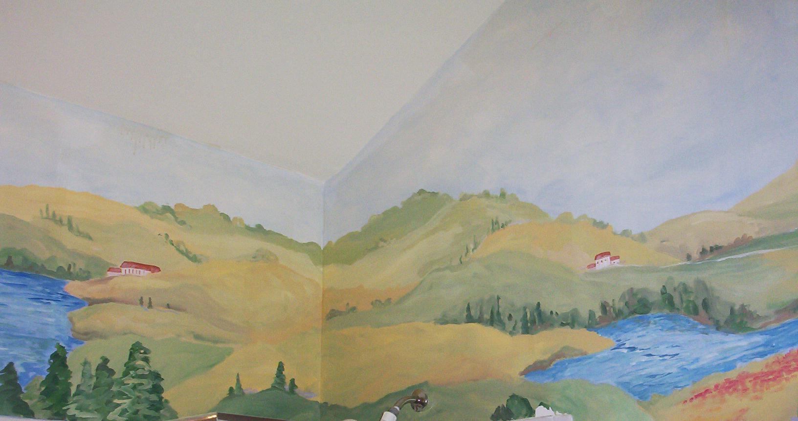 mural21