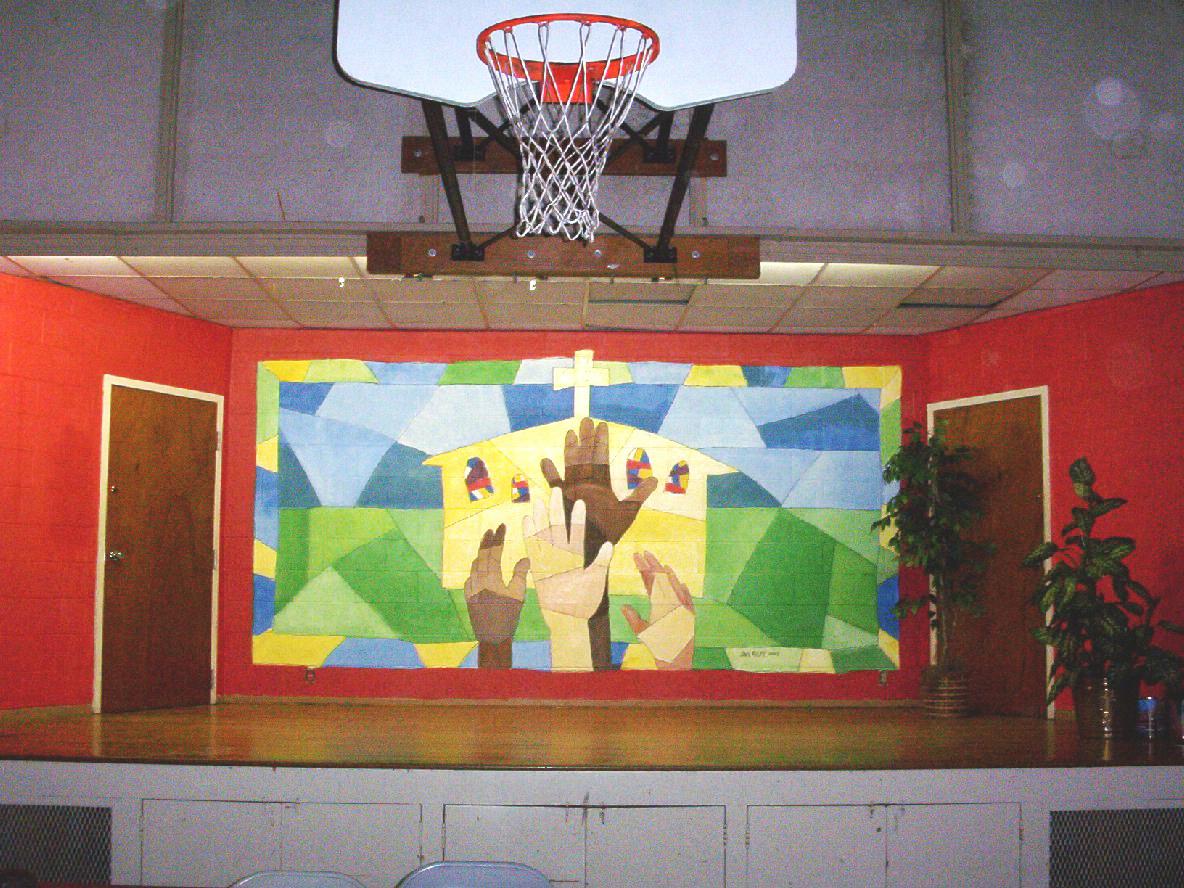 mural46
