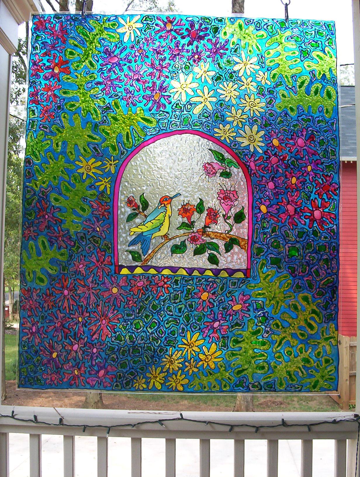 mural54