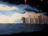 mural67