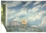8 150x109 Murals Atlanta