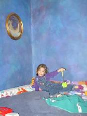 blue-kids-room11.jpg